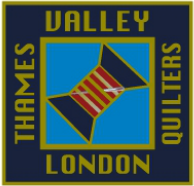 Thames Valley Quilters' Guild